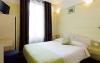 Hotel Parc Even | Chambre double