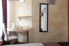 Hotel Parc Even | Chambre triple