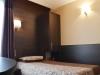 Hotel Parc Even | Single room