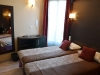 Hotel Parc Even | Twin room