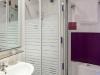 Hotel Parc Even | Bathroom