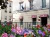 Hotel Parc Even | Facade
