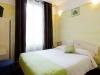 Hotel Parc Even   Chambre double