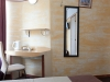 Hotel Parc Even   Chambre triple