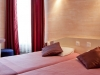 Hotel Parc Even | Chambre twin